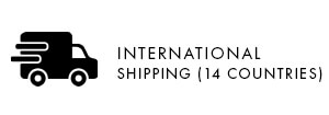 Bandeau réassurance international shipping